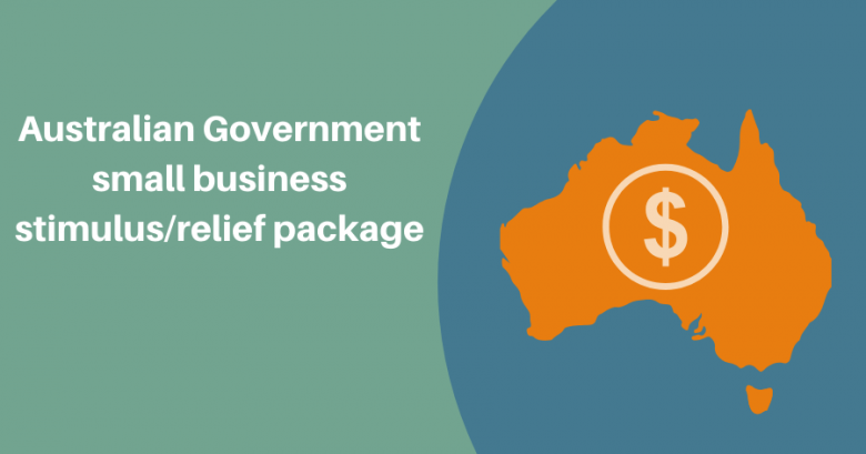 australian-government-business-stimulis-large
